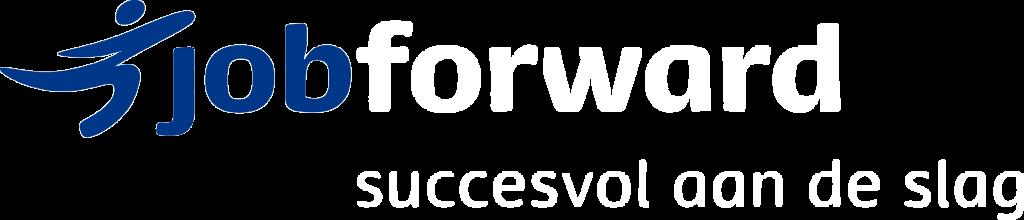 Jobforward